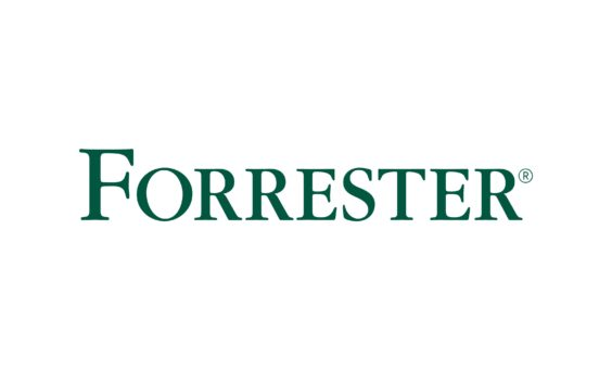 Forrester Now Tech: Application Modernization & Migration Services Q1, 2019 Report