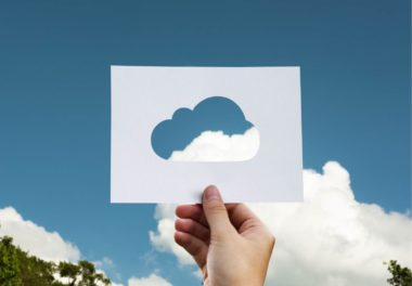 Legacy Cloud Practice Offerings